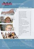 nyt initiativ af spastikere - Spastikerforeningen - Page 3