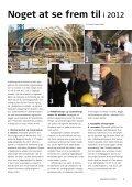nyt initiativ af spastikere - Spastikerforeningen - Page 5