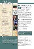 vedligeholdelse - Hovedorganisationen af Officerer i Danmark - Page 2