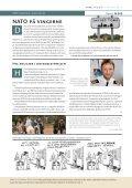 vedligeholdelse - Hovedorganisationen af Officerer i Danmark - Page 3