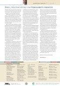 vedligeholdelse - Hovedorganisationen af Officerer i Danmark - Page 5