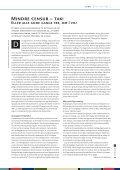 vedligeholdelse - Hovedorganisationen af Officerer i Danmark - Page 7