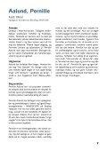 Kvindernes Blå Bog - Page 7