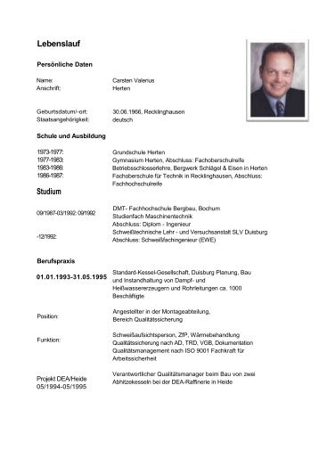Lebenslauf 1978  1984 Studium Der Humanmedizin An Der. Lebenslauf Beispiel Deutsch. Cv Design Europe. Lebenslauf Englisch Bild. Lebenslauf Aufsatzform Layout. Lebenslauf Muster 2018 Download. Lebenslauf Studium Promotion. Lebenslauf Online Kostenlos Downloaden. Lebenslauf Word Layout