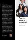 Klik her for at hente Responsum januar 2009 - Dahl - Page 2