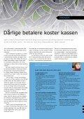 Klik her for at hente Responsum januar 2009 - Dahl - Page 7