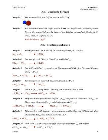 Gemütlich 6 Einheit Arbeitsblatt 3 Ionische Verbindungen Antworten ...