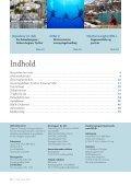 LANGTURSEJLERNE - Foreningen til Langtursejladsens Fremme - Page 2