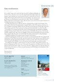 LANGTURSEJLERNE - Foreningen til Langtursejladsens Fremme - Page 3