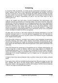 Kokebok for markeringer av Krystallnatta - SOS Rasisme - Page 3