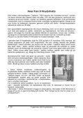 Kokebok for markeringer av Krystallnatta - SOS Rasisme - Page 4