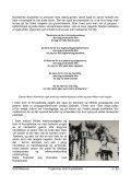 Kokebok for markeringer av Krystallnatta - SOS Rasisme - Page 5