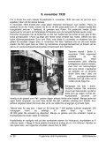 Kokebok for markeringer av Krystallnatta - SOS Rasisme - Page 6