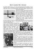 Kokebok for markeringer av Krystallnatta - SOS Rasisme - Page 7