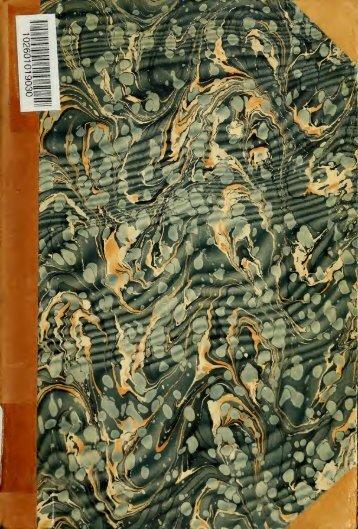 Episoder fra Port Arthurs belejring - University of Toronto Libraries