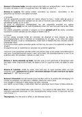 Dansk Fyrliste - Page 6