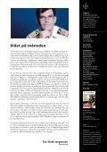 En for alle -alle for en - Forsvarskommandoen - Page 3