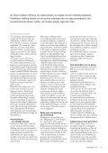 En for alle -alle for en - Forsvarskommandoen - Page 7
