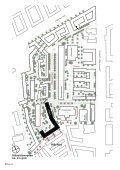 BOLIGER SYD 98 bæredygtige boliger - DFE - Page 6