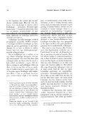 Juridiske sager er mere end fakta og retskilder - Retfærd - Page 2