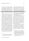 Juridiske sager er mere end fakta og retskilder - Retfærd - Page 3