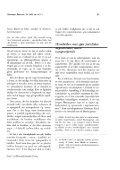 Juridiske sager er mere end fakta og retskilder - Retfærd - Page 7