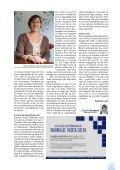Månedens portræt Birgit Feldtmann Den Juridiske Stafet ... - Paragraf - Page 7