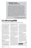 Følg de seneste nyheder på - FORSKERforum - Page 3