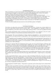Historien finder du her i pdf version - Frank Christensen