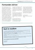 NYT JUNIOR- TURPROGRAM - Bundhugget.dk - Page 3