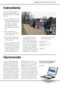 NYT JUNIOR- TURPROGRAM - Bundhugget.dk - Page 5