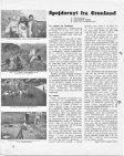 1 - jubi100.dk - Page 6