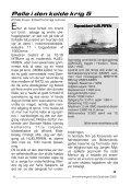 Nr. 4 December 2005 8. Årgang. - Fregatten PEDER SKRAMs venner - Page 6