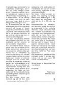 Nr. 4 December 2005 8. Årgang. - Fregatten PEDER SKRAMs venner - Page 7