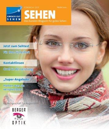 Download-Button - Berger Optik GmbH