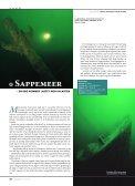 Mange skandinaviske dykkere lever i den vildfarelse, at der ikke ... - Page 3