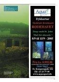 Mange skandinaviske dykkere lever i den vildfarelse, at der ikke ... - Page 6