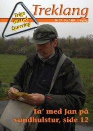 Maj 2008 treklang nr. 37 - Trige-Ølsted fællesråd