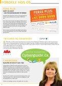 GRÆKENLAND OG BULGARIEN - Fri Ferie - Page 4