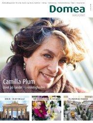 Camilla Plum - WebProof