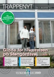 100984 Trappenyt 2_09.indd - Søg almindelig bolig i Esbjerg