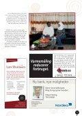 100984 Trappenyt 2_09.indd - Søg almindelig bolig i Esbjerg - Page 5