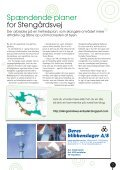 100984 Trappenyt 2_09.indd - Søg almindelig bolig i Esbjerg - Page 7