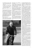 Historien om endnu en kommunesammenlægning - Jul i Tommerup - Page 2