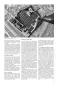 Historien om endnu en kommunesammenlægning - Jul i Tommerup - Page 3