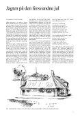 Historien om endnu en kommunesammenlægning - Jul i Tommerup - Page 4