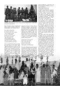 Historien om endnu en kommunesammenlægning - Jul i Tommerup - Page 5