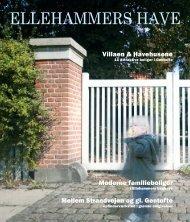 Ellehammers Have