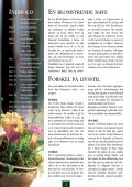 Blomsterfrø 03 DK Internet.pdf - Page 2