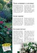 Blomsterfrø 03 DK Internet.pdf - Page 6